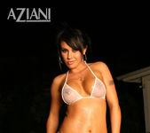 Mariah Milano - Aziani 8