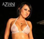 Mariah Milano - Aziani 9