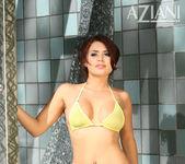 Eva Angelina - Aziani 2