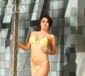 Eva Angelina - Aziani 3