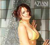 Eva Angelina - Aziani 4