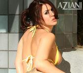 Eva Angelina - Aziani 10