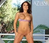 Eva Angelina - Aziani 8