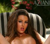 Erica Ellyson - Aziani 13