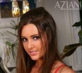 Erica Ellyson - Aziani 4