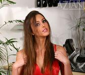 Erica Ellyson - Aziani 8