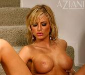 Brooke Belle - Aziani 10