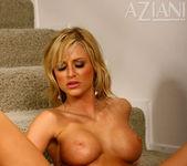 Brooke Belle - Aziani 12