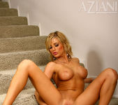 Brooke Belle - Aziani 13