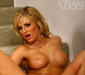 Brooke Belle - Aziani 14