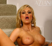 Brooke Belle - Aziani 15