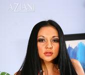 Audrey Bitoni - Aziani 8