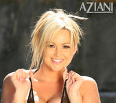 Abbey Brooks - Aziani 5