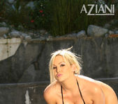 Abbey Brooks - Aziani 12