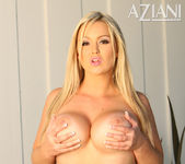 Abbey Brooks - Aziani 14