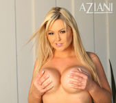Abbey Brooks - Aziani 15