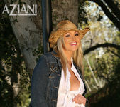 Abbey Brooks - Aziani 3