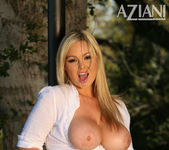 Abbey Brooks - Aziani 8