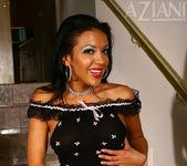 Maya Gates - Aziani 4