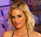 Brooke Belle - Aziani 3