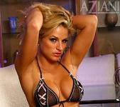 Brooke Belle - Aziani 5