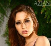 Shay Laren - Aziani 4