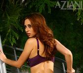 Shay Laren - Aziani 6