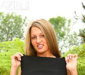 Sadie Sweet - Aziani 4