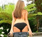 Sadie Sweet - Aziani 9