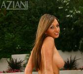 Sadie Sweet - Aziani 7