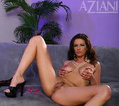 April Blossom - Aziani 14