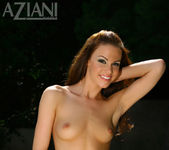 Addison Rose - Aziani 8