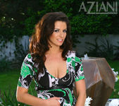 April Blossom - Aziani 3