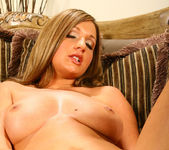 Sadie Sweet - Aziani 14