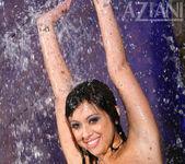 Cassia Riley - Aziani 15