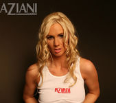Naughty Allie Chase - Aziani 6