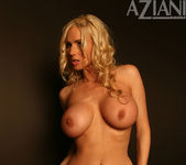 Naughty Allie Chase - Aziani 9