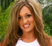 Sadie Sweet - Aziani 3