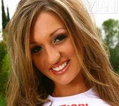 Sadie Sweet - Aziani 5