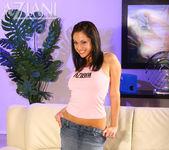Cassia Riley - Aziani 2