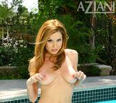 Jamie Lynn in Bikini - Aziani 9