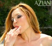 Jamie Lynn in Bikini - Aziani 12