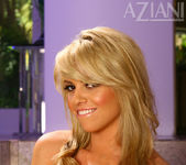 Marlie Moore - Aziani 5