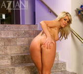 Marlie Moore - Aziani 16