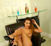 Andie Valentino - Aziani 10