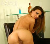 Andie Valentino - Aziani 15