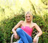 Hannah Harper - Aziani 2