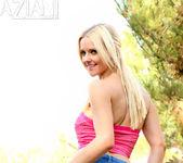 Hannah Harper - Aziani 4