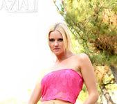 Hannah Harper - Aziani 5