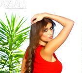 Lisa Daniels - Aziani 2